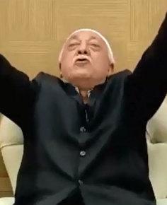 Fethullah Gulen-2